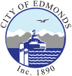 City of Edmonds Logo